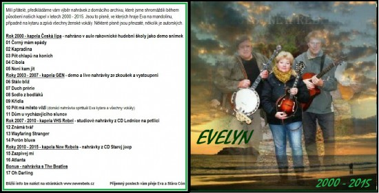 obal-cd-evelyn-1.jpg